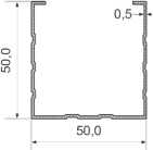 Профиль стоечный 50х50 (сх).png